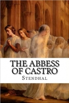 Book The Abbess of Castro free