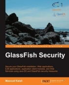 Book GlassFish Security free