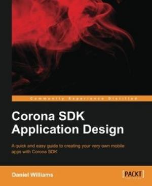Download Corona SDK Application Design free book as pdf format