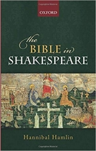 Book The Bible in Shakespeare free
