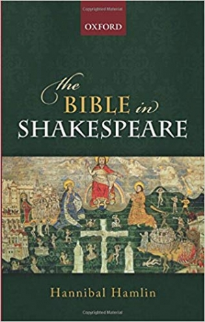 Download The Bible in Shakespeare free book as pdf format