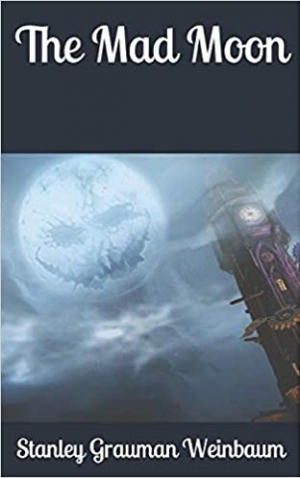 Download The Mad Moon free book as epub format