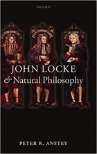 Book John Locke and Natural Philosophy free