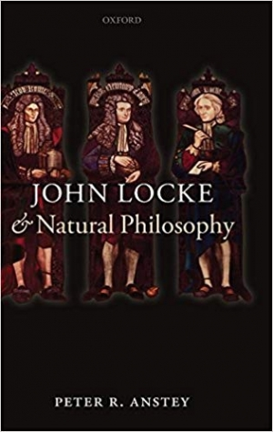 Download John Locke and Natural Philosophy free book as pdf format