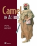 Book Camel in Action free