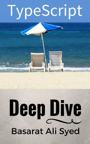 Download TypeScript Deep Dive free book as pdf format