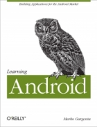 Book Learning Android free