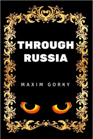 Download Maxim Gorky free book as epub format