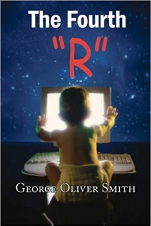 Download The Fourth R free book as epub format