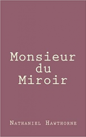 Download Monsieur du Miroir free book as epub format