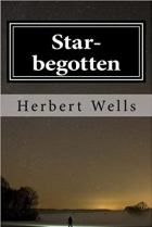 Book Star-begotten free
