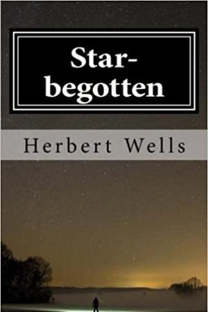 Download Star-begotten free book as epub format