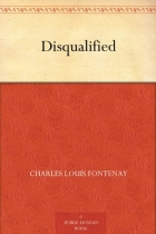 Book Disqualified free
