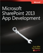 Book Microsoft SharePoint 2013 App Development free