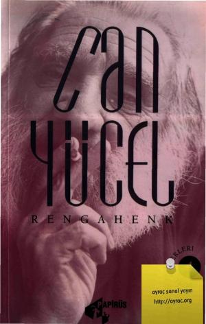 Download Rengahenk free book as pdf format