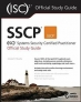 Book SSCP (ISC)2 Systems Security Certified Practitioner Official Study Guide free