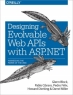 Book Designing Evolvable Web APIs with ASP.NET free