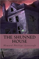 Book The Shunned House free