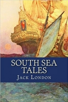 Book South Sea Tales free