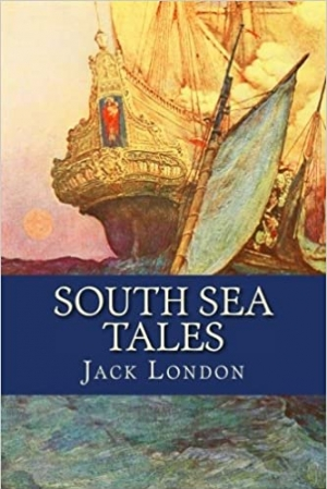 Download South Sea Tales free book as epub format
