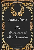Book The Survivors of the Chancellor free
