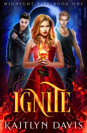Download Ignite free book as pdf format