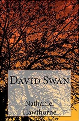 Download David Swan free book as epub format