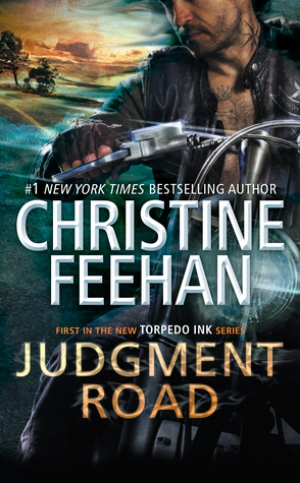 Download Judgment Road free book as epub format