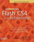Book The Essential Guide to Flash CS4 with ActionScript free