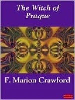 Download The Witch of Prague free book as pdf format