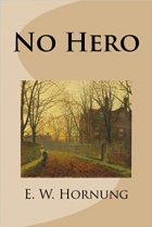 Book No Hero free