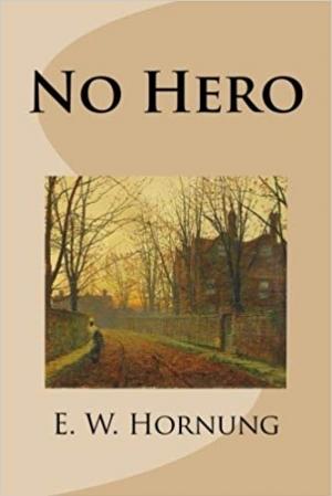 Download No Hero free book as epub format