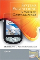 Book Systems Engineering in Wireless Communications free