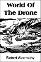 Book World Of The Drone free