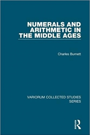 Download Numerals and Arithmetic in the Middle Ages free book as pdf format