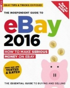 Book Independent Guide to Ebay 2016 free