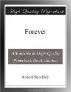 Book Forever free