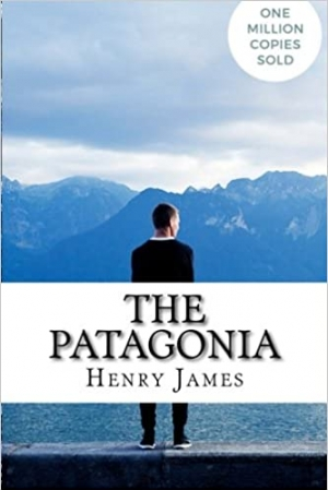 Download The Patagonia free book as epub format