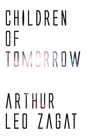 Download Children of Tomorrow free book as epub format