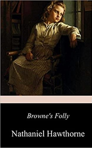 Download Browne's Folly free book as epub format