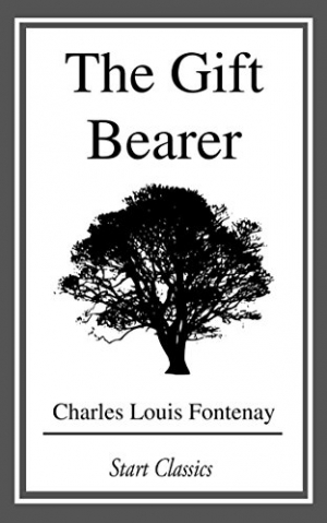 Download The Gift Bearer free book as epub format