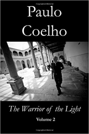 Download Warrior of the Light - Volume 2 free book as epub format