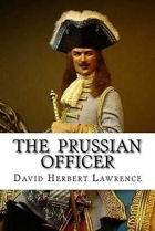 Book The Prussian Officer free