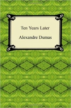 Book Ten Years Later free