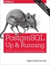 Book PostgreSQL: Up and Running, 2nd Edition free