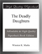 Book The Deadly Daughters free
