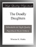 The Deadly Daughters