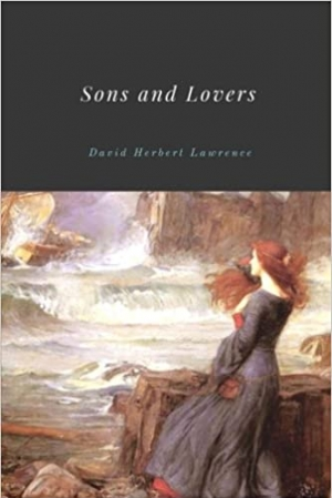 Download Sons and Lovers free book as epub format