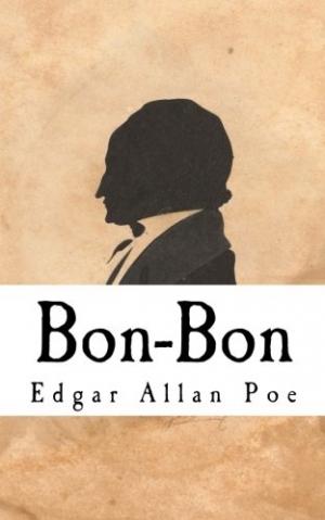 Download Bon-Bon free book as epub format
