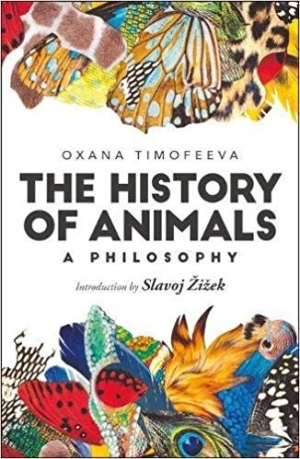 Download The History of Animals A Philosoph free book as epub format